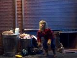 Робоцып: Оборотень