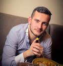 Денис Каражеков фото #5