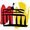Germania-online - Посольство Германии в Москве
