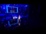 13.Lilit Hovhannisyan  Vache Amaryan-INDZ CHSPANES [LIVE] 2015 (1)