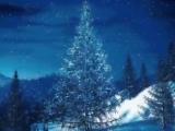 Счастливого Рождества! Поздравление с Рождеством.