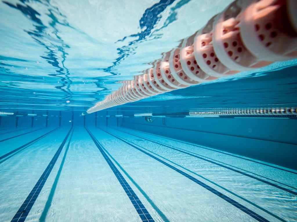 Пловцы из Марьиной Рощи завоевали серебро и бронзу на окружном турнире