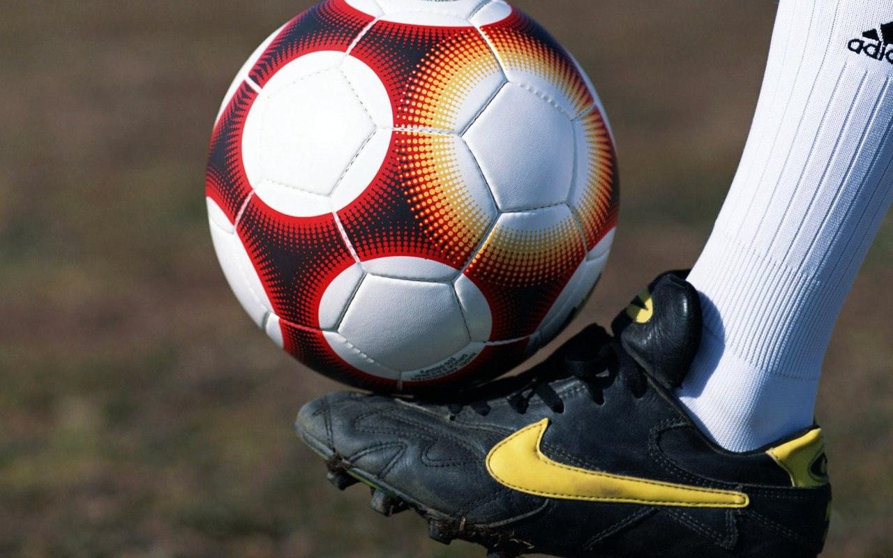 В Марьиной Роще состоится турнир по мини-футболу