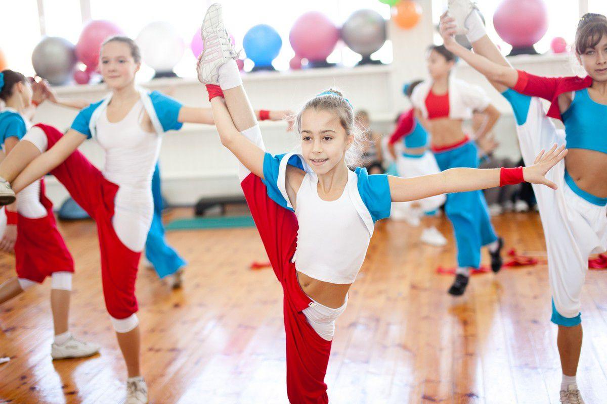 Досугово-спортивные учреждения Медведкова готовы к учебному году