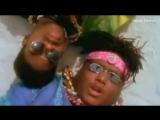 P.M. Dawn - Set Adrift On Memory Bliss HD