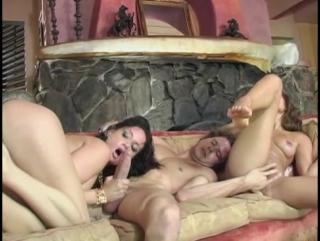 Суппер секс порно групповухо фото 114-423