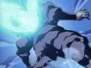 Tenchi Muyo! Tenchi Universe | Тэнти - лишний! 1 сезон 25 серия