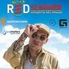 RED Summer: GUF | 4 августа 2016