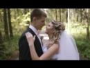 Кратко о нашей свадьбе)) Самый лучший день в жизни