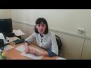 ПочемуялюблюКазахстан Люблюсвоедело