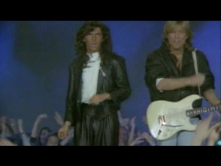Modern Talking ↑ Brother Louie