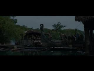 Скачать фильм Викинг 2016 через торрент в хорошем качестве б