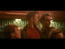 Гордость. GB.2014новый-драма, комедия,геи помогают шахтерам