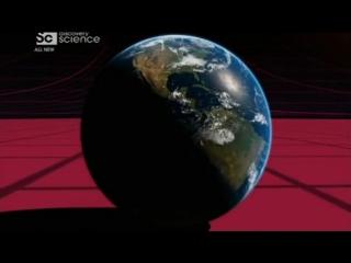 Как устроена Вселенная_! реальные размеры планет