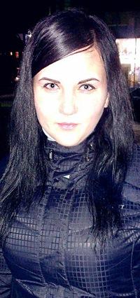 Лузанова Анастасия