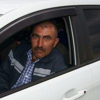 Рустам Бикметов