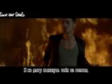 Joe Jonas - See No More (рус. саб)