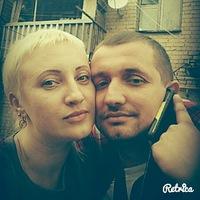 Светлана Абрамкина
