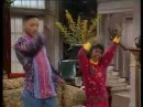 Fresh Prince of Bel Air Vogue Dance ****SUBSCRIBE****