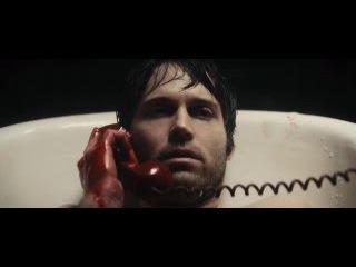 Комендантский час \ Сейчас или никогда \ Curfew короткометражка фильм смотреть онл ...