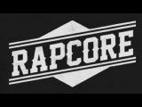 ШТАНЫ - Рэпкор