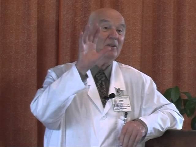 Медицина Хирургия Сепсис 4 Заражение крови