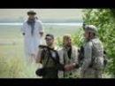Страйкбол. ISAF 2013. Часть 2. Реконструкция Афганистана