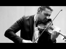 David Garrett - They Dont Care About Us