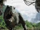 Интересный фильм!!!! Сражения Динозавров. Документальный фильм про динозавров. Смотреть всем!!!!