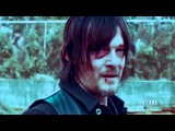 twd alanta five gasoline