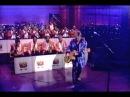 Brian Setzer Orchestra - The House Is Rockin'