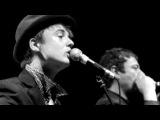 Babyshambles - Albion (Live S.E.C.C.)