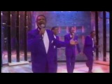 Four Tops - Baby I Need Your Loving