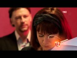 Капкан для звезды 1 серия (2015) Мелодрама HD трейлер смотреть онлайн анонс