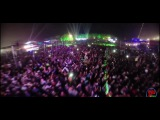 KSHMR &amp Marnik - Bazaar (Jinpachi Futushimo Video Edit)