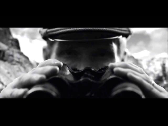 Wolfenstein: The New Order - Music Video - Haus In Neu-Berlin
