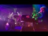 Kneebody + Daedelus - Live at The Echoplex 2252016 pt.1