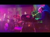 Kneebody + Daedelus - Live at The Echoplex 2252016 pt.2