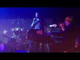 Kneebody + Daedelus - Live at The Echoplex 2252016 pt.4