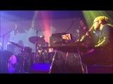 Kneebody + Daedelus - Live at The Echoplex 2252016 pt.3