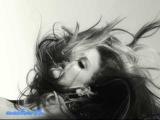 Depeche Mode - Lie To Me (Kaiser Mad Dance Remix 2011)