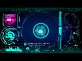 Damian Wasse Feat. Kate Wild - Mystery (Original Mix)