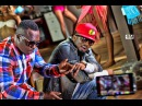 'THAT GIRL' by YQ ft Ice Prince (CADILLY) dir. Clarence Peters
