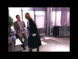Кира и Андрей - Зачем тебе такой красивый