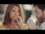 Ржачная реклама 2016 средство от аллергии / Sanispira   Allergy