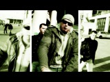 Micfire (Mafyo), Roulette, Som (Ginex), Don A (Ginex) &amp Czar - Мясо (Beef).mp4