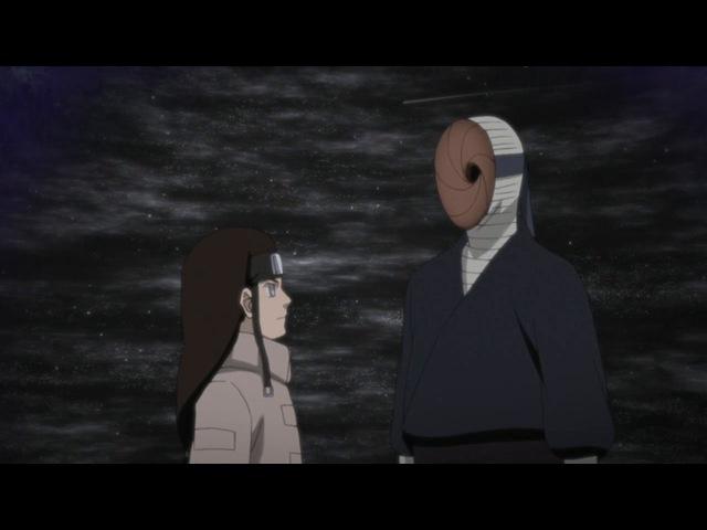 [NARUTO-BASE.RU] Naruto Shippuuden - 439 [FaSt]