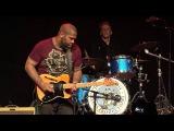 Kirk Fletcher (US) &amp The