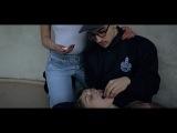 Yung Hurn - Pillen (Official Video) (prod. Plug Man)
