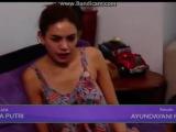 Nikita Mirzani Merasa Di Jebak, Saat Berada Di Hotel